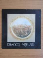 Anticariat: Dragos Vitelaru