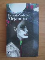 Ernesto Sabato - Alejandra