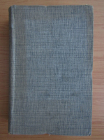 G. B. Sansom - Japan. A short cultural history (1931)