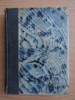 Anticariat: J. Dupuis - Tables de logarithmes a cinq decimales (1916)