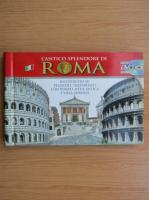 Anticariat: L'antico splendore di Roma