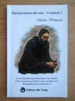 Anticariat: Marius Vornicescu - Intelepciunea din tine (volumul 1)