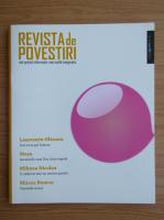 Anticariat: Revista de povestiri, nr. 04, iunie 2012