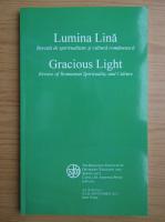 Anticariat: Revista Lumina Lina, an XVIII, nr. 3, iulie-septembrie 2013