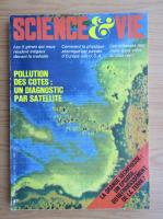 Anticariat: Revista Science et Vie, nr. 708, septembrie 1975