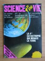 Anticariat: Revista Science et Vie, nr. 735, decembrie 1978