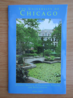 The University of Chicago. Student manual of University policies and regulations