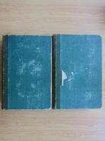 Anticariat: Theodose Burette - Histoire de France (2 volume, 1842)