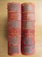 Titus Livius - Opere (volumele 1 si 2)