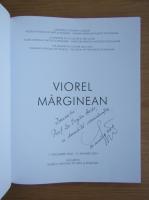 Anticariat: Viorel Marginean, 11 decembrie 2003-31 ianuarie 2004 (cu autograful autorului)