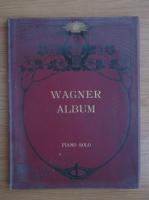 Wagner Album (1913)