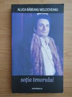 Anticariat: Aluca Babeanu Moldoveanu - Sotia tenorului