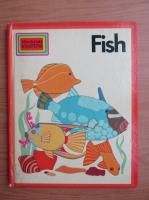 Fish. Macdonald starters