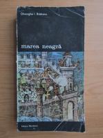 Gheorghe I. Bratianu - Marea Neagra (volumul 2)
