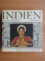Anticariat: Gisela Bonn - Indien und der Subkontinent