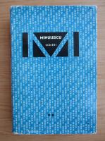 Ion Minulescu - Scrieri (volumul 2)