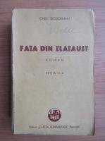 Ionel Teodoreanu - Fata din Zlataust (1935)