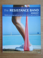 John Edward Kennett - The resistance band workout
