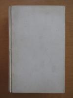 Memoires de Constant (volumul 4, 1930)