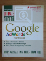Perry Marshall - Ultimate guide to google adwords