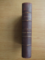 Anticariat: Raymond Poincare - L'annee trouble 1917
