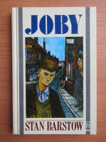 Anticariat: Stan Barstow - Joby