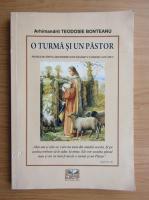 Teodosie Bonteanu - O turma si un pastor