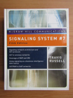 Travis Russell - Signaling system 7