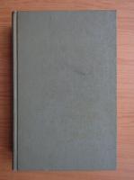 Anticariat: Gerard Walter - Marat (1933)