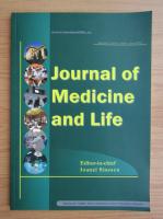Anticariat: Journal of medicine and life, vol. 5, nr. 2, aprilie-iunie 2012