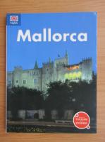 Anticariat: Mallorca