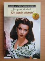 Anticariat: Margaret Mitchell - Pe aripile vantului (volumul 3)