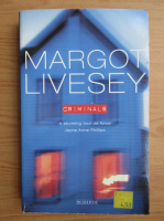 Anticariat: Margot Livesey - Criminals