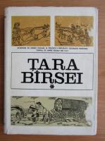 Anticariat: Nicolae Dunare - Tara Birsei (volumul 1)