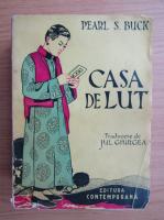 Anticariat: Pearl S. Buck - Casa de lut, volumul 2. Feciorii (1935)