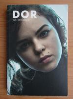Anticariat: Revista DOR, nr. 34, iarna 2018-2019