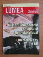 Anticariat: Revista Lumea, an XX, nr. 5 (254), 2014