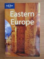 Tom Masters - Eastern Europe