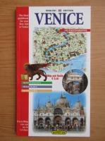 Anticariat: Venice