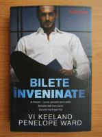 Anticariat: Vi Keeland - Bilete inveninate