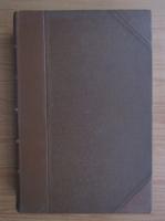 Anticariat: Victor Pauchet - La pratique chirurgicale illustree (volumele 4, 5, 6 coligate, 1926)