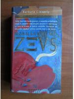 Anticariat: Barbara Cleverly - Mormantul lui Zeus