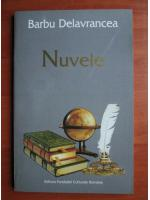 Anticariat: Barbu Delavrancea - Nuvele