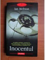 Ian McEwan - Inocentul