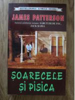 James Patterson - Soarecele si pisica