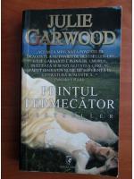 Anticariat: Julie Garwood - Printul fermecator