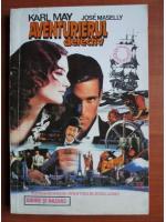 Karl May - Aventurierul detectiv