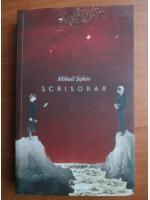 Mihail Siskin - Scrisorar