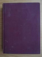 Pearl S. Buck - La terre chinoise (1937)