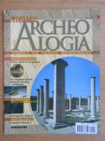 Anticariat: Revista Archeologia, nr. 43, 2001